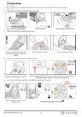 Documentation technique - Simon Consulting - Page 5