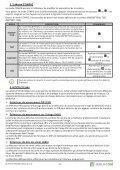 Documentation technique - Simon Consulting - Page 7