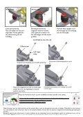 Achteras hulpluchtvering FORD Transit gesloten bestel Voorwiel ... - Page 3