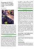 A HAPPY NEW YEAR - Bedfordshire County Council - Page 2
