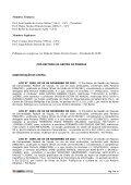 Atos Administrativos 20.12.2011 - DTI- Diretoria de Tecnologia da ... - Page 2
