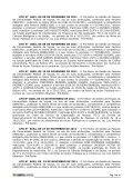Atos Administrativos 20.12.2011 - DTI- Diretoria de Tecnologia da ... - Page 3