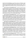 Atos Administrativos 20.12.2011 - DTI- Diretoria de Tecnologia da ... - Page 4