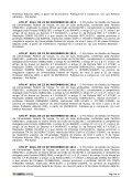 Atos Administrativos 20.12.2011 - DTI- Diretoria de Tecnologia da ... - Page 6