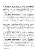 Atos Administrativos 20.12.2011 - DTI- Diretoria de Tecnologia da ... - Page 7