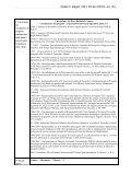 SCHEDA DI PROGETTO Colture alternative al tabacco – II fase - Inea - Page 2