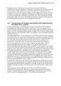 SCHEDA DI PROGETTO Colture alternative al tabacco – II fase - Inea - Page 4