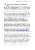 SCHEDA DI PROGETTO Colture alternative al tabacco – II fase - Inea - Page 5
