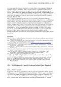 SCHEDA DI PROGETTO Colture alternative al tabacco – II fase - Inea - Page 6