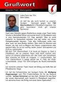 11. Heft gegen TSV Obersontheim II 28.04.2013 - TSV Pfedelbach - Page 3