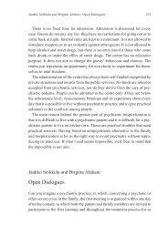 Extract - Peter Lehmann Publishing