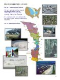 Mississippi River and Tributaries - Vicksburg District - Page 4
