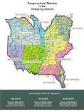 Mississippi River and Tributaries - Vicksburg District - Page 6