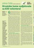 Medvjeđi dlan - Hrvatske šume - Page 4