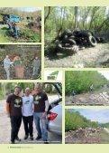 Medvjeđi dlan - Hrvatske šume - Page 6