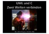 uint8_t - itemis AG