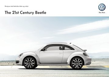 PDF; 4,6MB - Volkswagen
