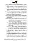 Diretriz Técnica 001-2011 Licenciamento Ambiental de ... - Fepam - Page 3
