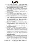 Diretriz Técnica 001-2011 Licenciamento Ambiental de ... - Fepam - Page 4