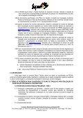 Diretriz Técnica 001-2011 Licenciamento Ambiental de ... - Fepam - Page 5