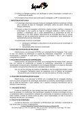 Diretriz Técnica 001-2011 Licenciamento Ambiental de ... - Fepam - Page 7