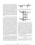 and switched-opamp circuits - Faculty of Science and Technology ... - Page 2
