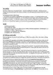 Download pdf - Gipfelsoli