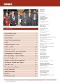Summer 2010, Vol. 3, Issue 1 - Aga Khan University - Page 2
