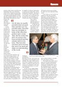 Summer 2010, Vol. 3, Issue 1 - Aga Khan University - Page 5