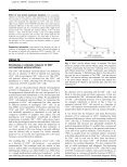 A functional CD8 cell assay reveals individual variation in CD8 cell ... - Page 4