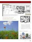 Kouzlo správné parcely - ARC Studio - Page 2