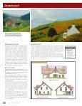 Kouzlo správné parcely - ARC Studio - Page 3