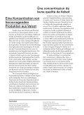 Sommer 2013 - Bun Tschlin - Seite 2