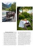 Sommer 2013 - Bun Tschlin - Seite 6
