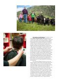 Sommer 2013 - Bun Tschlin - Seite 7