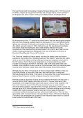 Draft Helmsley Plan (June 2013) - North York Moors National Park - Page 6