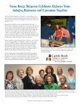 News Inside - Castle Rock Chamber of Commerce - Page 4