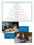 News Inside - Castle Rock Chamber of Commerce - Page 5