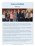 News Inside - Castle Rock Chamber of Commerce - Page 6