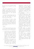 Download - Fbu.me.uk - Page 2