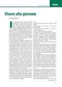 sfoglia la rivista - Page 6