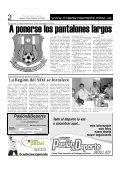 Pasión&Deporte - Pasión & Deporte - Page 2