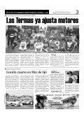 Pasión&Deporte - Pasión & Deporte - Page 3