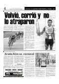 Pasión&Deporte - Pasión & Deporte - Page 4