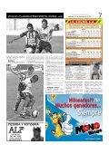 Pasión&Deporte - Pasión & Deporte - Page 7