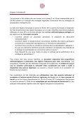 Propositions méthodologiques à destination des régions françaises - Page 3