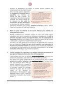 Propositions méthodologiques à destination des régions françaises - Page 5