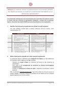 Propositions méthodologiques à destination des régions françaises - Page 6