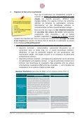 Propositions méthodologiques à destination des régions françaises - Page 7