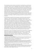 """Transnational collective bargaining and the institutionalized """"social ... - Page 4"""